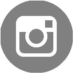 Flokk - Instagram